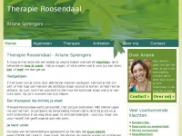 therapie-roosendaal.nl