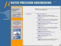 precision-engineering.nl