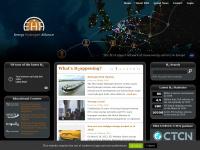 H2euro.org - European Hydrogen Association