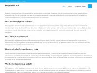 opgezette-buik.nl