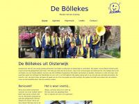 bollekes-oisterwijk.nl