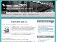 trainstorm2030.wordpress.com