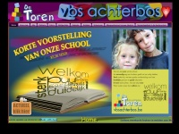 VBS Achterbos