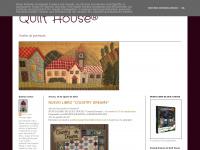 quilthousepatchwork.blogspot.com