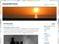 zeezendertunes.wordpress.com