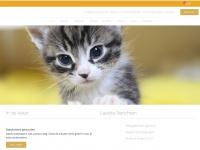 catshelter.be
