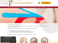 boutkam.nl