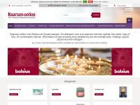 kaarsen-online.nl