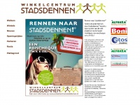 winkelcentrumstadsdennen.nl