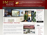 hotelmajore.it