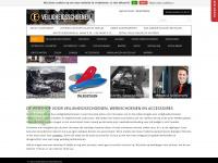 e-veiligheidsschoenen.nl