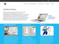 plantech.nl