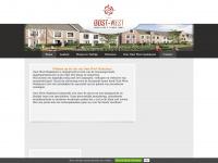 Home - Makelaarskantoor Oost West