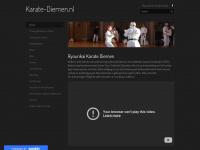karate-diemen.nl