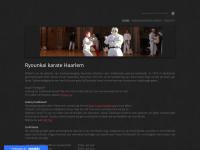 karate-haarlem.nl