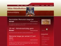 shin-shinbuken.nl