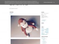 quadraad.blogspot.com