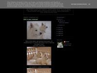 schylger-puppies.blogspot.com