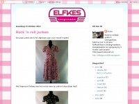 elfkesoriginals.blogspot.com