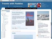 travelswithpaddles.blogspot.com