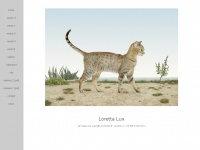 Lorettalux.de - Loretta Lux