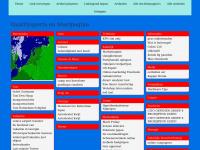 qualitysports.eu