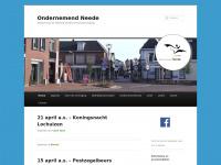 needseondernemers.nl