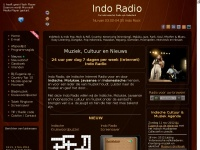 indoradio.nl