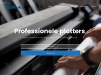 Europlan.be