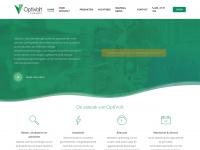 optivolt.nl