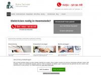 heemstede-elektricien.nl