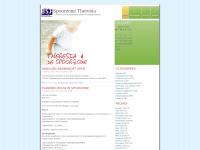 spoorzonetheresia.nl