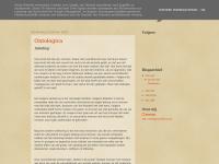 wijsbegeerlijk.blogspot.com
