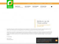 Jaarbeurs Roeselare: Jaarbeurs Roeselare
