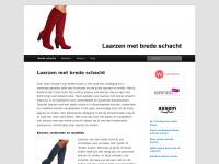 laarzen-bredeschacht.nl