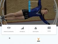 sss-grou.nl