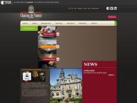 chateaudenamur.com