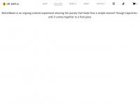 orbarel.com