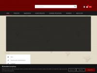 drankenwebshop.com