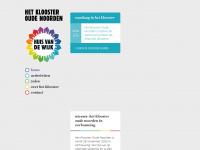 kloosteroudenoorden.nl
