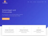 pv-solar24.info