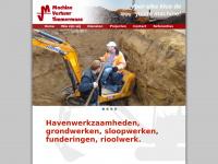 timmermansmv.nl