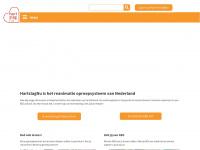 Hartslagnu | Reanimeren redt levens