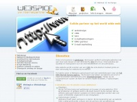 webspice.be