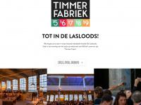 timmerfabriekvlissingen.nl