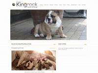 fromkingrock.com