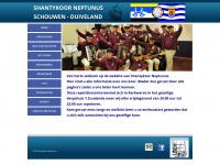 shantykoor-neptunus.nl