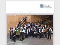 butsoekers.nl