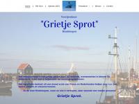 grietjesprot.nl