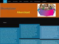 Heerenzeventien.nl